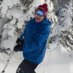 Hugh_ski_034_small
