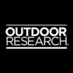 outdoor-research-squarelogo
